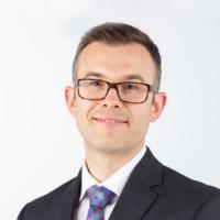 Aaron Denysuik, Chairman
