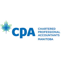 Chartered Professional Accountants Manitoba