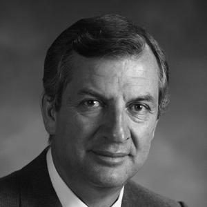 Laurent Beaudoin C.C., O.Q.