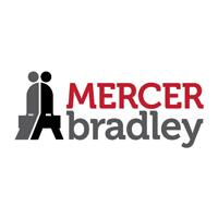 Mercer Bradley