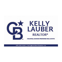 Kelly Lauber Coldwell Banker