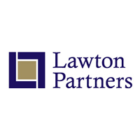 Lawton Partners