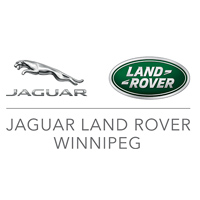 Platinum Jaguar Land Rover