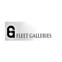 Fleet Galleries