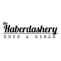 Habadashery